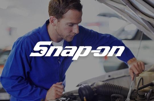 Learn auto mechanics online free