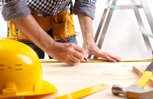 Online Carpentry Training