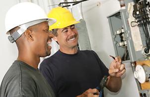 Electrical Training Online