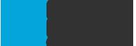 Penn Foster Career School Logo