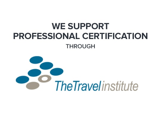Prepare to Take the Travel Agent Proficiency Certification Exam