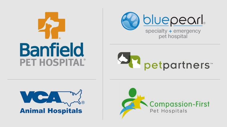 Penn Foster Veterinary Partners
