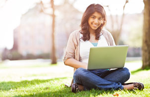 Online Accounting Undergraduate Certificate