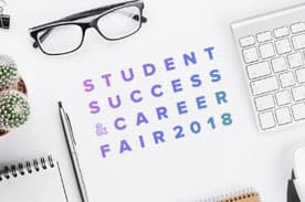 Success Fair