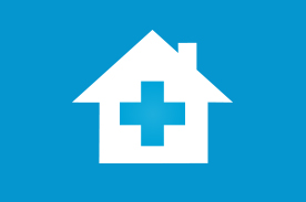 becoming a home health aide