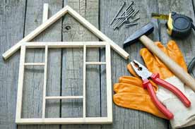 when to hire a home remodeling specialist