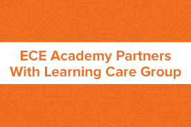 ece learning care group