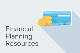 financial-planning-resources