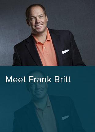 Frank Britt