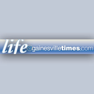 GainesvilleTimes.com