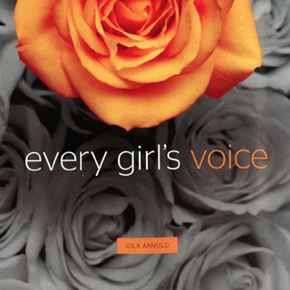 Every Girls Voice