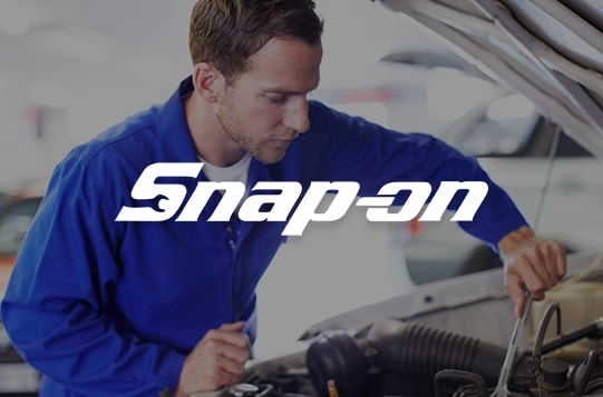 Snap-on Student Excellence Program