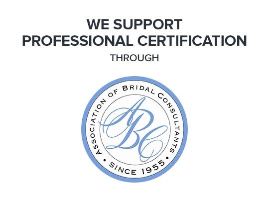 Online Wedding Planner Certification Training Penn Foster Career