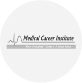 Medical Career Institute Logo