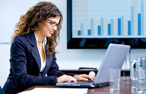Online Accounting Essentials Certificate