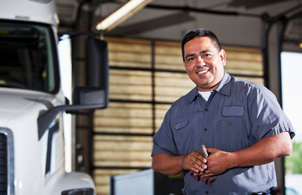 Online Diesel Mechanic Training Course