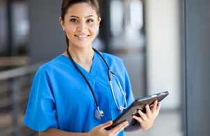 Electronic Health Record Specialist Annual Salary 60391