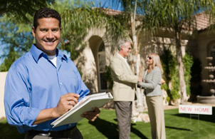 Learn How To Become A Home Inspector Online Penn Foster