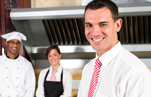 Online Hotel Restaurant Management Courses