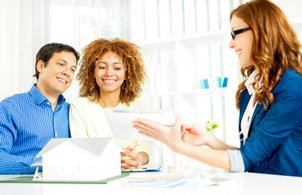 interpersonal communication essay penn foster