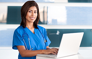 medical billing and coding schools and online classes