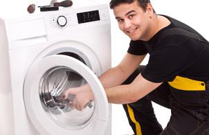 Online Appliance Repair Training Program Penn Foster