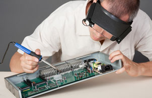 online basic electronics courses
