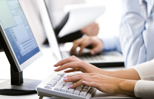 Computer Information Systems Online Degree