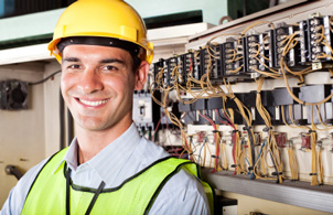 Online High School Diploma Electrician Major
