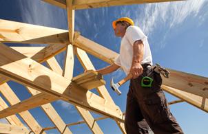 Online Home Remodeling Repair Classes Penn Foster Career School - Home remodeling program