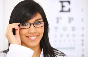 Dispensing Optician - Online Courses | Penn Foster Career School