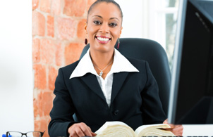 Online Paralegal Training Program