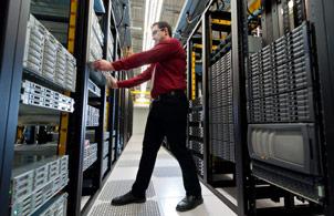 Online Telecommunications Technician | Penn Foster Career School