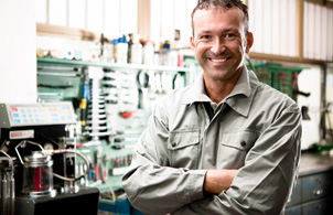 small engine mechanic training school - Small Engine Repair Albany Ny