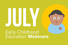 Webinar Early Childhood Education Penn Foster