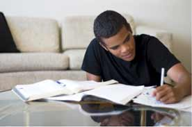 Mistakes to Avoid When Homeschooling A High School Student