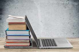 online education advantages over traditional education